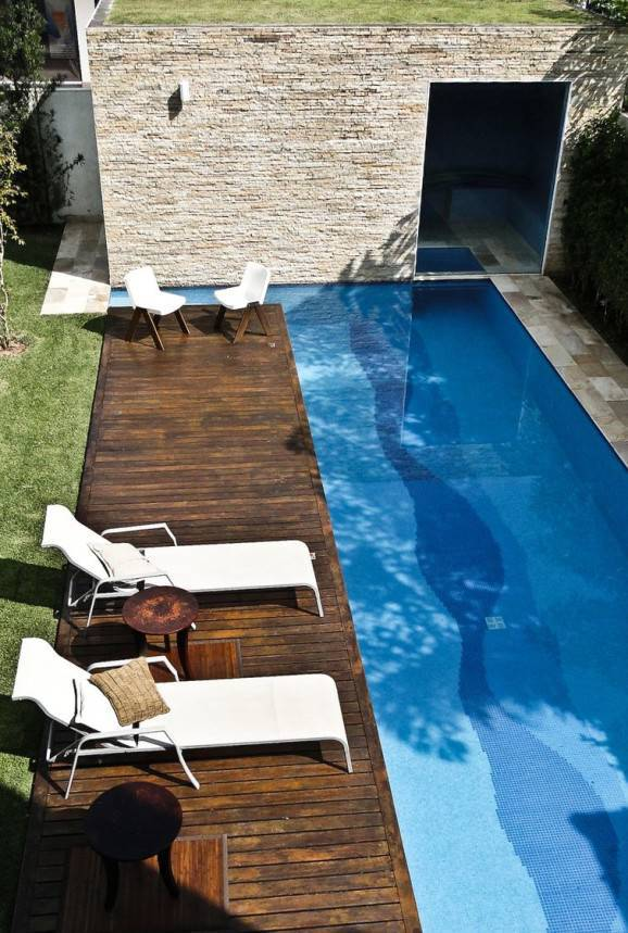 2796-area-externa-casa-pernambuco-fc-studio-viva-decora