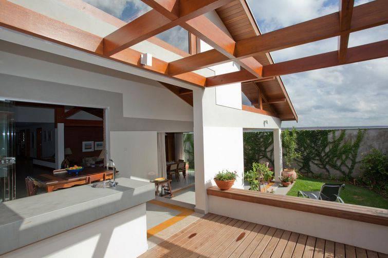 28251- modelos de casa cobogo-arquitetura-viva-decora