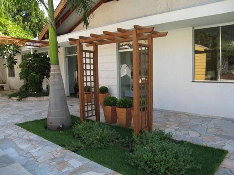 30670 -modelos de casa wood-designer-viva-decora