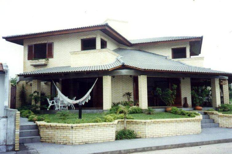 31718-modelos de casa edmundo-costa-viva-decora