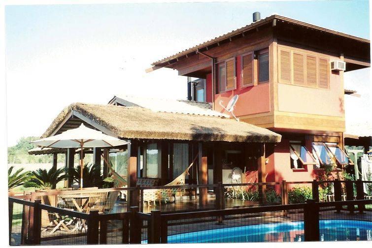 31726-modelos de casa -edmundo-costa-viva-decora