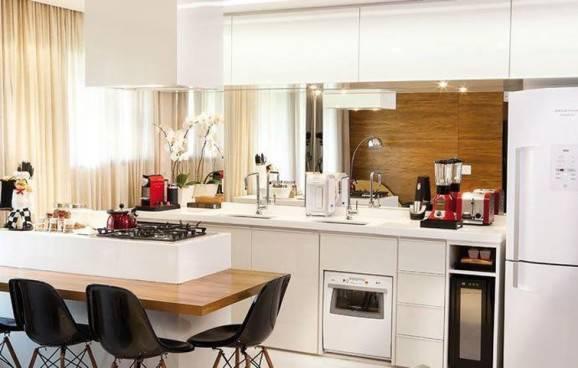 cozinha americana simples 3421-cozinha-apartamento-itaim-bibi-studio-novak-viva-decora