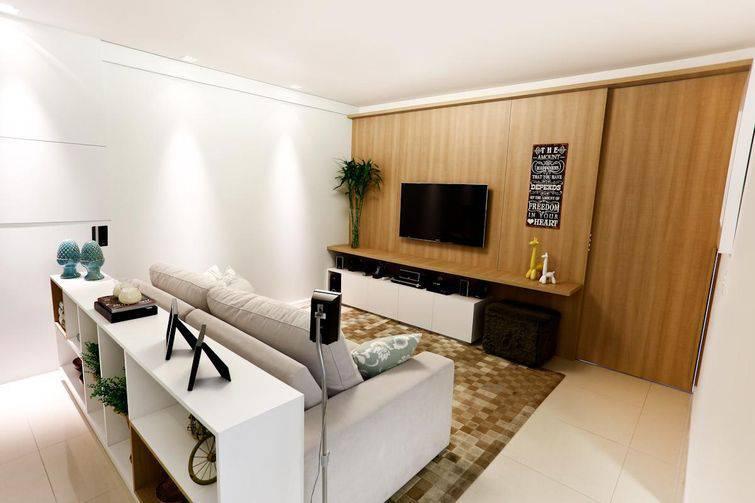 40575- salas decoradas-diversos-studio-kza-viva-decora