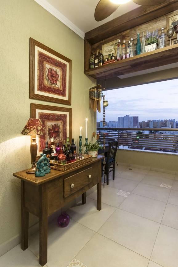 4328-sala-de-estar-apartamento-jardim-paulista-vinicius-de-mello-viva-decora