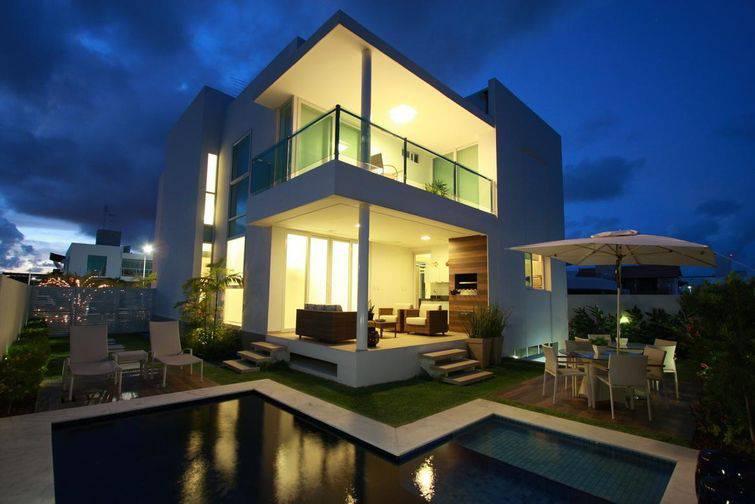 44385- modelos de casa larissa-vinagre-viva-decora