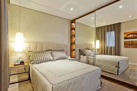 5054-quarto-decorado-mogi-das-cruzes-sesso-dalanezi-arquitetura-design-viva-decora