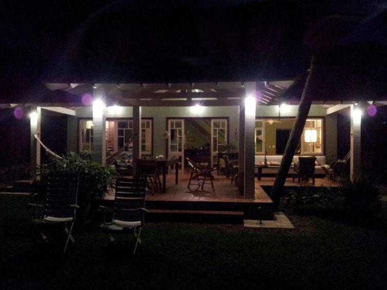 5829 modelos de casa fabio-melo-viva-decora