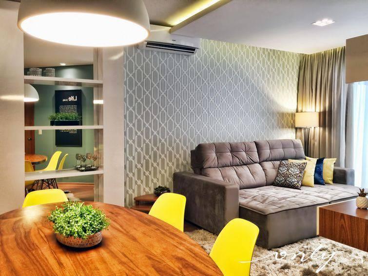 58561 salas decoradas projeto-diversos-caroline-yasmin-goncalves-viva-decora