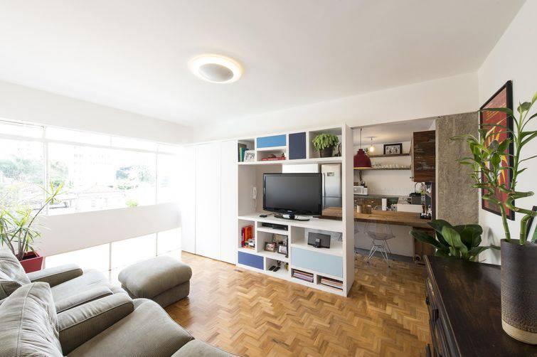 60858-sala-de-estar-apartamento-paraiso-i-carla-cuono-arquitetura-e-interiores-viva-decora