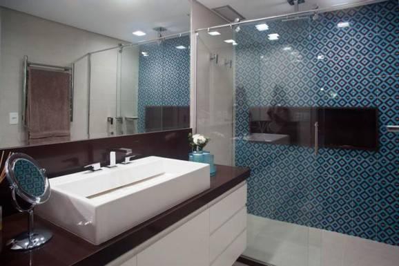 7264-banheiro-cheio-de-bossa-ana-yoshida-viva-decora