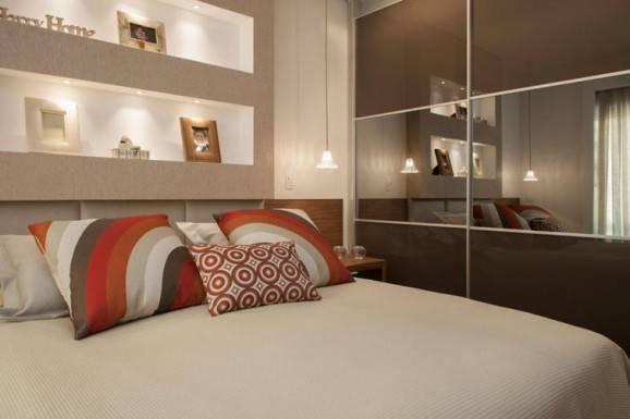 7448-quarto-projetos-residenciais-fernanda-pinheiro-viva-decora