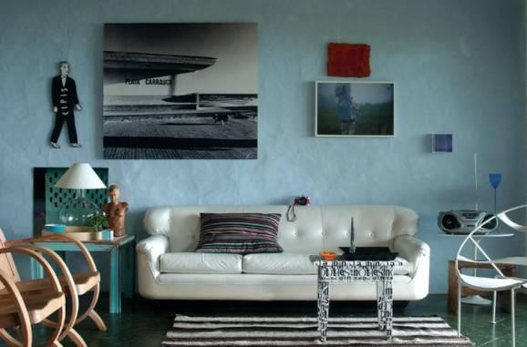 Arquitetura e construção 7825-sala-de-estar-projeto-residencial-tania-eustaquio-viva-decora
