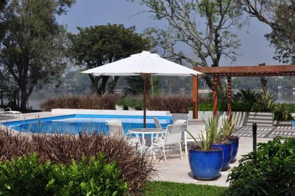 8106-jardim-projetos-diversos-roberto-riscala-viva-decora