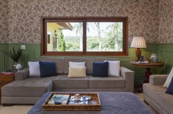 Arquitetura e construção 9166-sala-de-estar-fazenda-da-grama-in-house-viva-decora