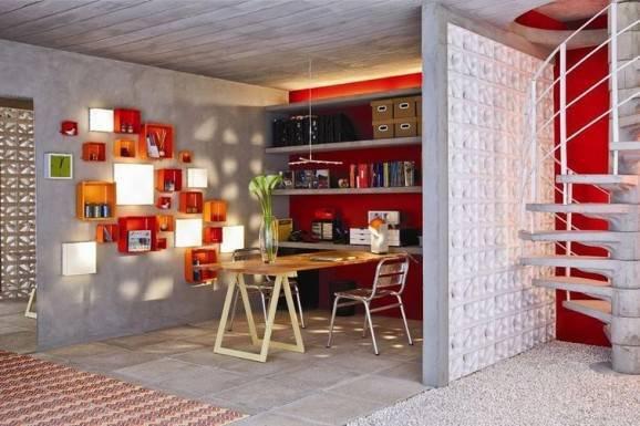 pisos para área externa