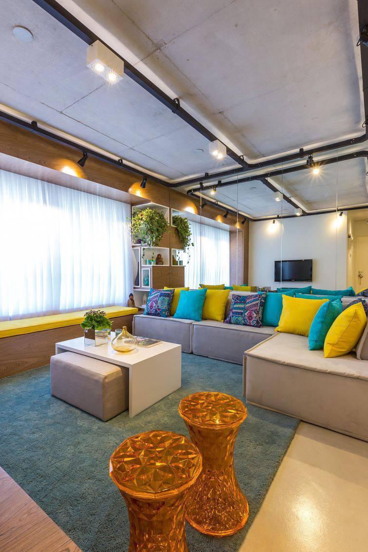 9959- salas decoradas residencial-berrini-by-arquitetura-viva-decora