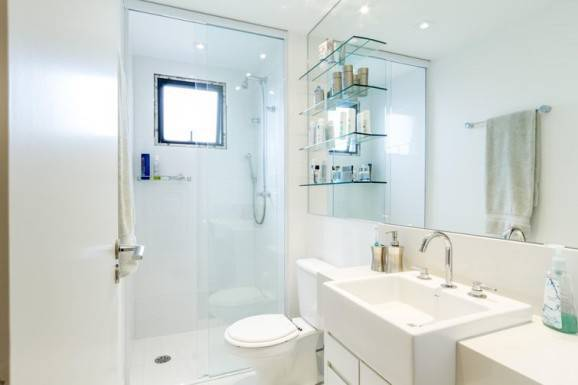 9979-banheiro-residencial-by-arquitetura-viva-decora