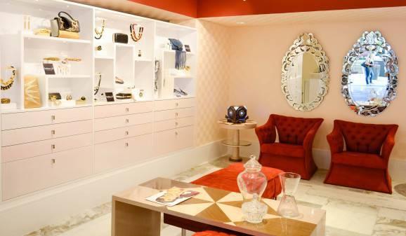 boa ideia joalheria casa cor Adriana Scartaris e Semara Brito4