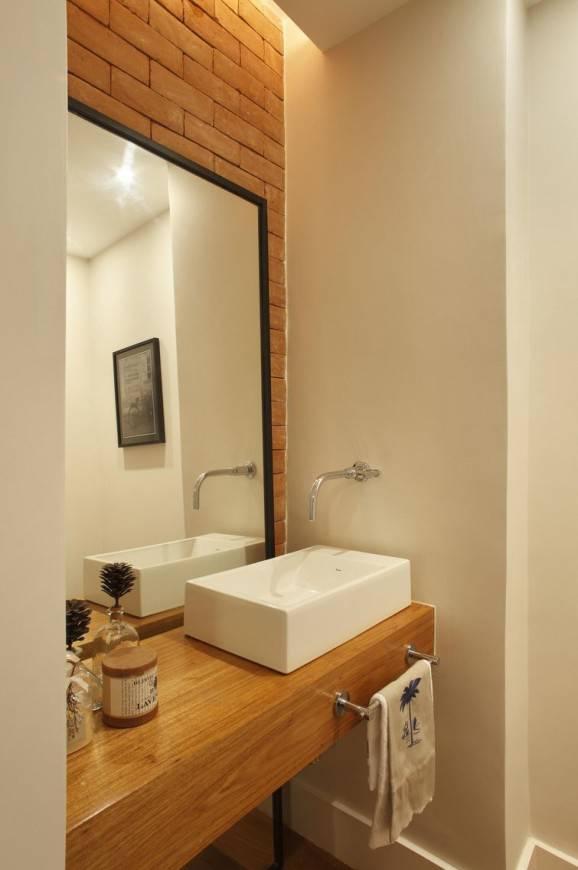 reforma de banheiro IMAGEM 5- 3059-banheiro-cobertura-alto-leblon-220-m2-2012-escala-arquitetura-viva-decora