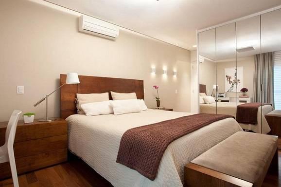 como decorar seu quarto