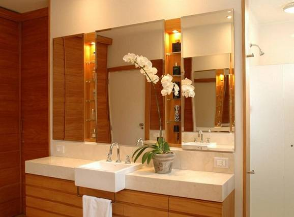Lindos modelos de cuba banheiro -> Cuba Banheiro Adaptado