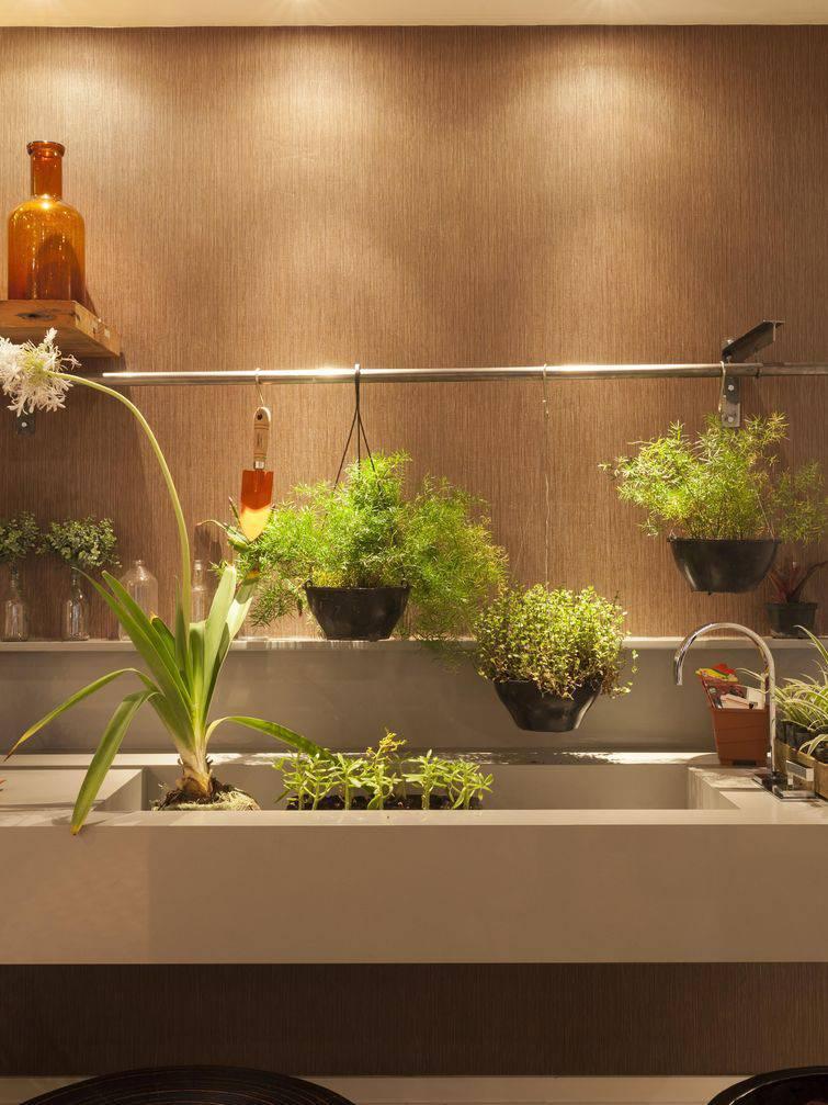 horta_apartamento