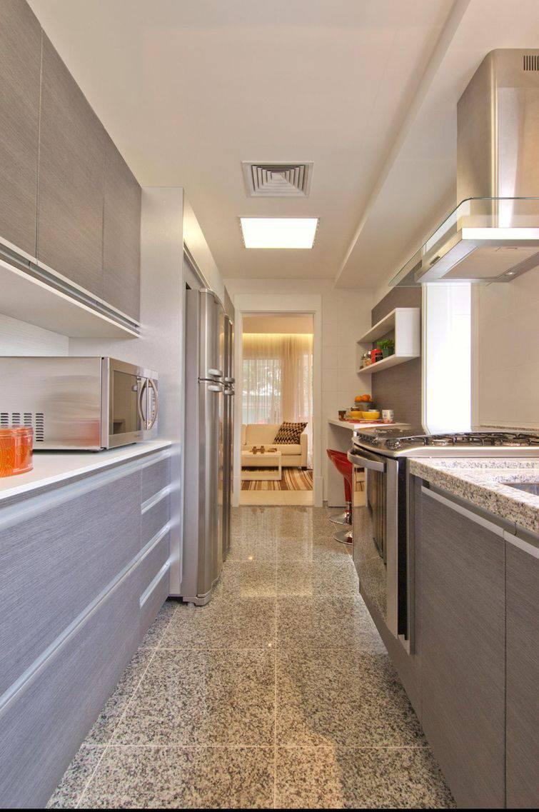 Imagens de cozinhas