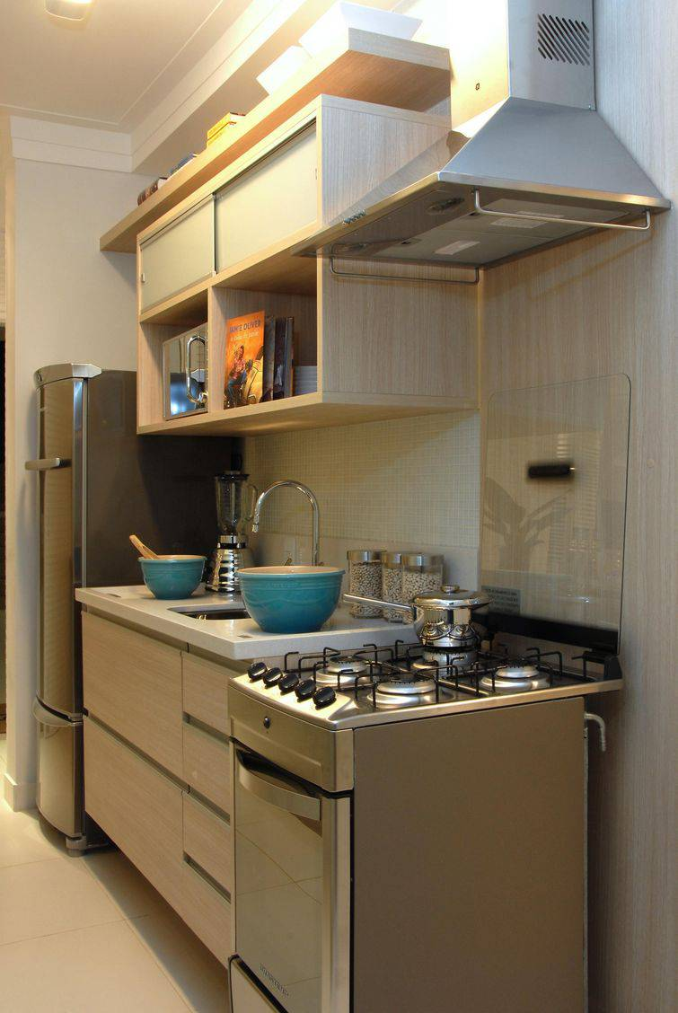 Imagens de cozinha