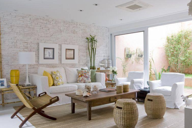 Projetos de casas modernas: dicas de funcionalidade