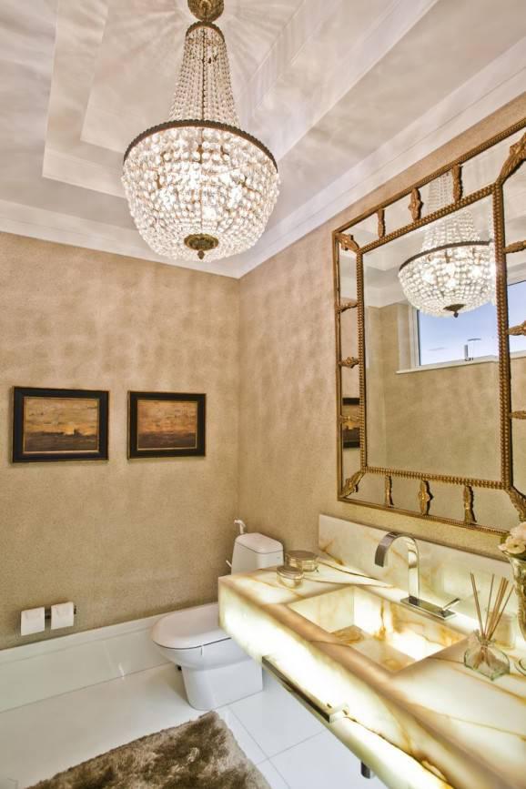 gabinete para banheiro unamed