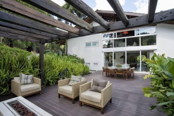 paisagismo 11062-outros-ambientes-projeto-residencial-jorge-elmor-viva-decora