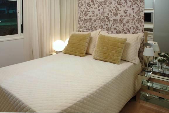 1143-quarto-decorado-summer-ap-110m2-marel-grupo-factory-viva-decora quartos planejados