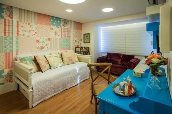 como decorar uma parede 13295-quarto-apartamento-iii-conceicao-estrela-pinto-barbosa-viva-decora