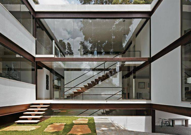 Reforma de Casas 13725-area-externa-outros-ambientes-revista-viva-decora-viva-decora