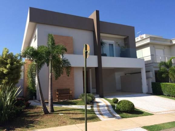 reforma de casas 14135-area-externa-reforma-de-fachada-traz-vida-nova-para-casa-revista-viva-decora-viva-decora