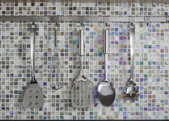 14444-cozinha-cozinha-adell-e-porto-viva-decora Como decorar uma cozinha