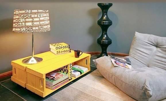 14729-sala-de-estar-caixotes-de-madeira-nadine-guerra-viva-decora