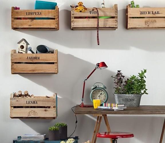 14730-outros-ambientes-caixotes-de-madeira-nadine-guerra-viva-decora