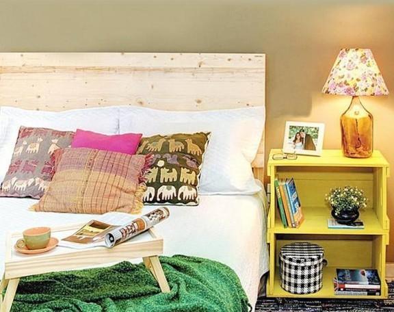 14735-quarto-caixotes-de-madeira-nadine-guerra-viva-decora