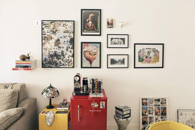 casa-aberta-viva-decora retro Como decorar casa