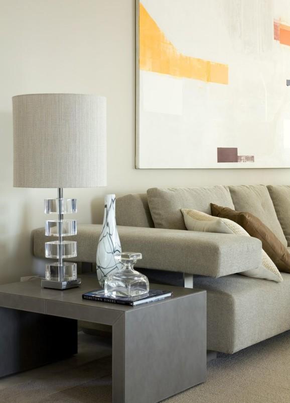 3948-sala-de-estar-apartamento-jardins-marilia-veiga-viva-decora