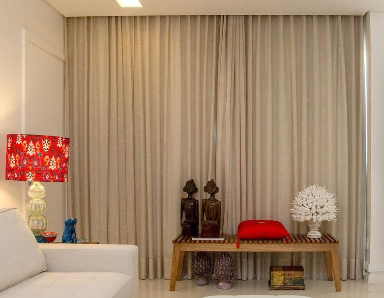 Adesivo De Herpes Labial ~ Como decorar aparador para ser um itemútil e elegante