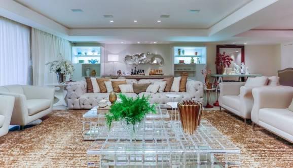 modelos de sala 4190-sala-de-estar-apartamento-r-r-georgia-suassuna-viva-decora