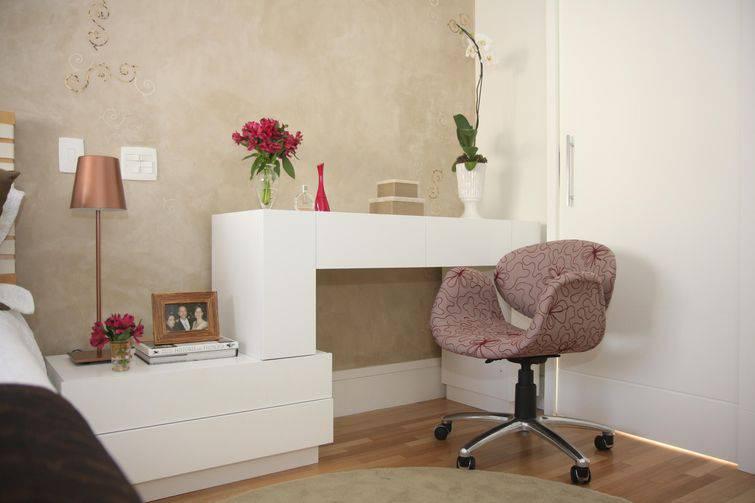 4483-quarto-moema-liliana-zenaro-viva-decora como decorar meu apartamento
