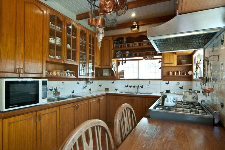 carolina-danielian-viva-decora rustico Como decorar casa