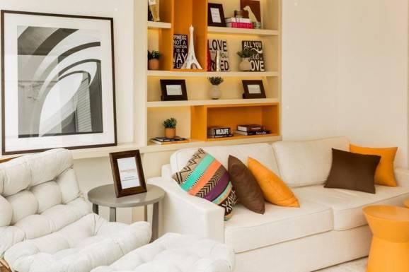 dicas de como decorar uma sala de estar pequena 4843-sala-de-estar-projetos-diversos-residenciais-sesso-dalanezi-arquitetura-design-viva-decora