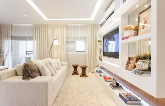 abajur para sala 5247-sala-de-estar-decorado-em-santos-sesso-dalanezi-arquitetura-design-viva-decora