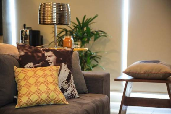 abajur para sala 5810-sala-de-estar-apartamento-i-braccini-lima-arquitetura-viva-decora