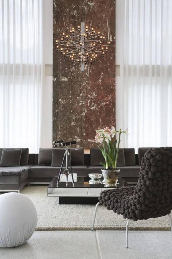 modelos de sala 6492-sala-de-estar-projeto-i-fernanda-pessoa-de-queiroz-viva-decora