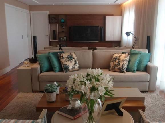6614-sala-de-estar-apto-morumbi-luciana-latorre-viva-decora